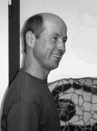 Jan-Michael Ehrhardt