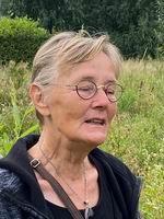 Tineke Spruytenburg