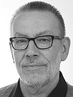 Klaus H. Schick