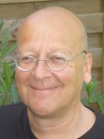 Dr. Uli Pfeifer-Schaupp
