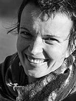 Johanna Hilliges (Ana Hata)
