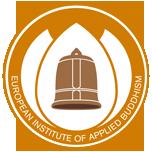 EIAB Logo