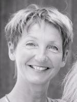 Susanne Oechsner