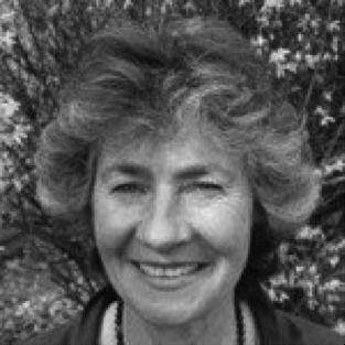 Ilona Schmied