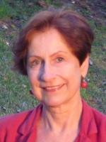 Sybille Reiche-Wetzel