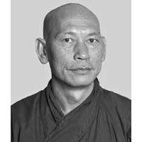 Bruder Phap Luong