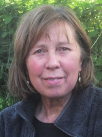 Lesley Collington