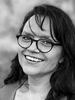 Astrid Schillings