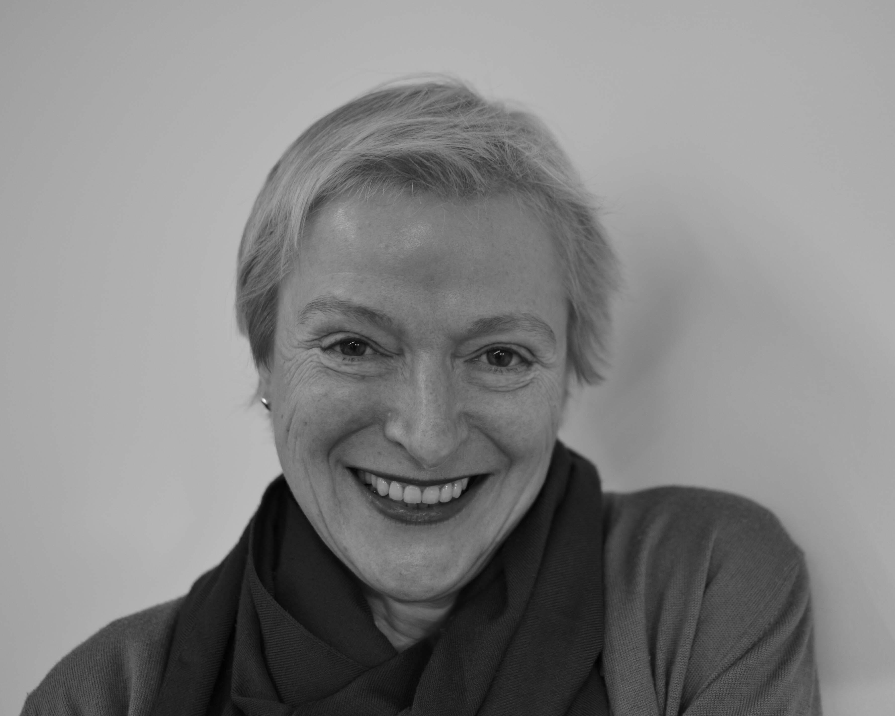Renée Bertrams