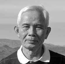 Dr. Do Trong Le