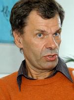 Dr. Helmut Wetzel