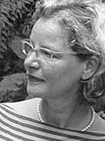 Maria Schüller