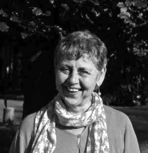 Maria Kathrein