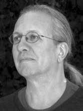 Jochen Fassbender