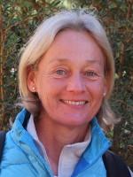 Sabine Jaenicke