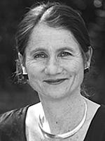 Isabel Schupp