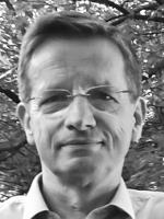 Jan Mieszczanek