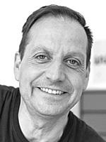 Georg Lolos