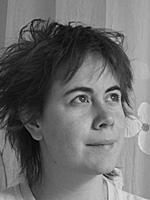 Ellen Starmans